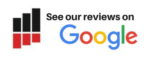 Business Coaching Google Reviews